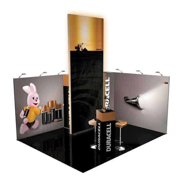 Fabric Exhibition Stand Design : Fabric exhibition stands design expo systems zaventem