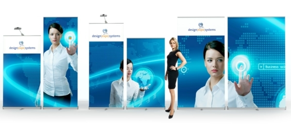 Compact-Roll-Up-Banner-displays