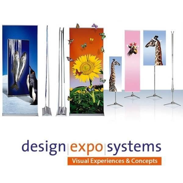 Roll-up-Banner-Design-2