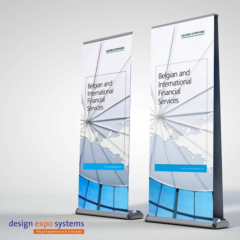 Rollup-banner-design-4
