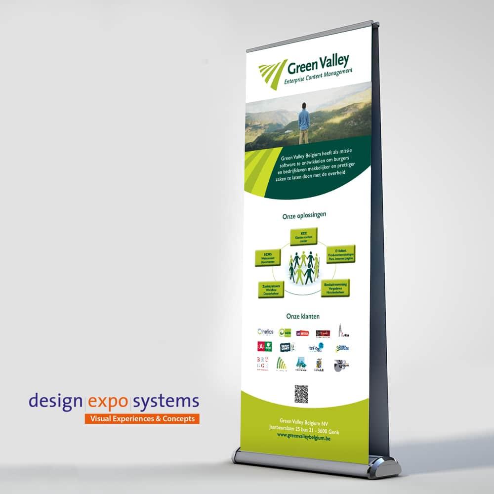 Rollup-banner-design-5