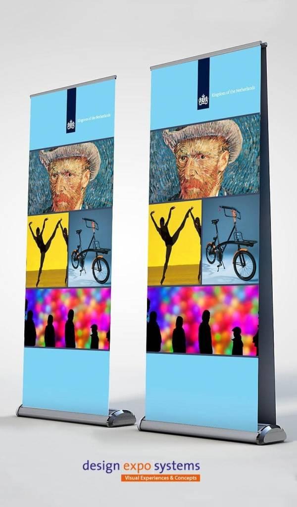Rollup-banner-design-P2