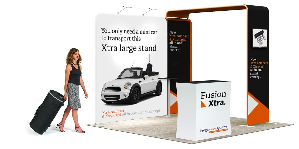 Fusion-X-tra-Stretch-stand