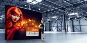 LightBox-Beursstand-Pop-up-licht-aan