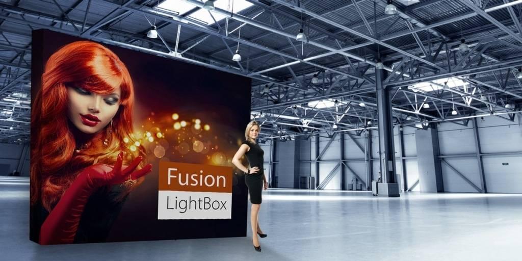 LightBox-Beursstand-Pop-up-licht-uit
