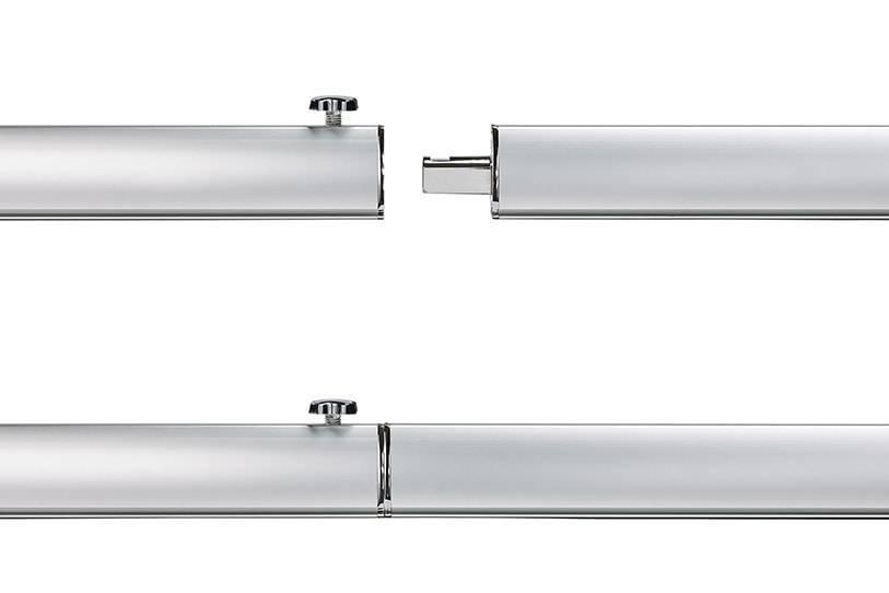 Expolinc-Frame-met-magnetische-alu-profielen