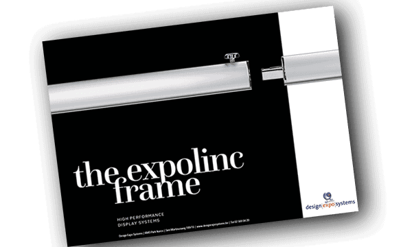 Brochure-thumbnail-Expolinc-Frame